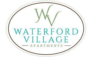Waterford Village Logo
